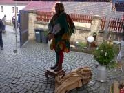 Jena Winzerla. 10. Nikolausmarkt 2018_17