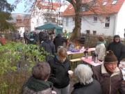 Jena Winzerla. 10. Nikolausmarkt 2018_21