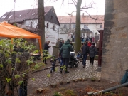 Jena Winzerla. 10. Nikolausmarkt 2018_22