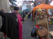 Jena Winzerla. 10. Nikolausmarkt 2018_24