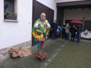 Jena Winzerla. 10. Nikolausmarkt 2018_26
