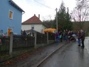 Jena Winzerla. 10. Nikolausmarkt 2018_29