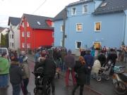 Jena Winzerla. 10. Nikolausmarkt 2018_31
