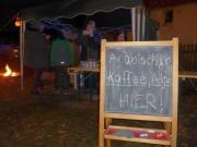 Jena Winzerla. 10. Nikolausmarkt 2018_37