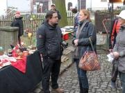 Jena Winzerla. 10. Nikolausmarkt 2018_4