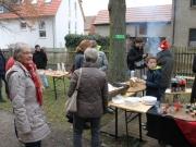 Jena Winzerla. 10. Nikolausmarkt 2018_6