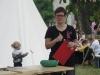 Holzwerkstatt3. Kunst- und Holzwerkstatt 045
