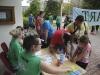 seifenkistenrennen_15-06-13-011