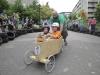 seifenkistenrennen_15-06-13-034