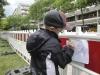 seifenkistenrennen_15-06-13-056