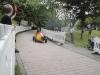 seifenkistenrennen_15-06-13-073