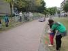 5.Seifenkistenrennen_21.06.14 011