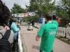 5.Seifenkistenrennen_21.06.14 023