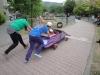 5.Seifenkistenrennen_21.06.14 041
