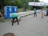 5.Seifenkistenrennen_21.06.14 073