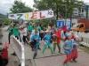 5.Seifenkistenrennen_21.06.14 079