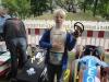5.Seifenkistenrennen_21.06.14 090