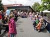 Sommerfest_20.06.14 002