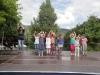 Sommerfest_20.06.14 006