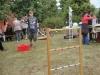 Sommerfest_20.06.14 011