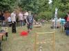 Sommerfest_20.06.14 013