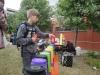 Sommerfest_20.06.14 017