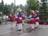 Sommerfest_20.06.14 018