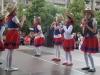 Sommerfest_20.06.14 019