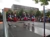 Sommerfest_20.06.14 020