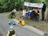 Sommerfest_20.06.14 022