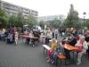 Sommerfest_20.06.14 023