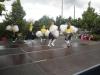 Sommerfest_20.06.14 024