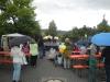 Sommerfest_20.06.14 026