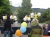 Sommerfest_20.06.14 027