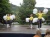 Sommerfest_20.06.14 028