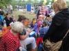 Sommerfest_20.06.14 029