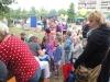 Sommerfest_20.06.14 030