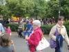 Sommerfest_20.06.14 034