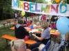 Sommerfest_20.06.14 036