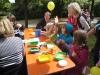 Sommerfest_20.06.14 037