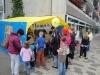 Sommerfest_20.06.14 041