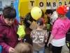 Sommerfest_20.06.14 043