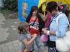 Sommerfest_20.06.14 044