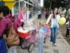 Sommerfest_20.06.14 045