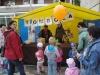 Sommerfest_20.06.14 054