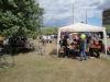Sommerfest_20.06.14 057