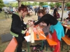 Sommerfest_20.06.14 058