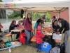 Sommerfest_20.06.14 059