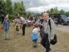 Sommerfest_20.06.14 060