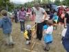 Sommerfest_20.06.14 061
